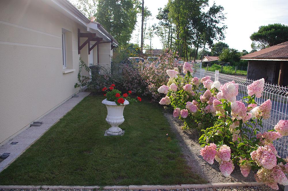 paysages d u0026 39 aujourd u0026 39 hui - cr u00e9ation et am u00e9nagement de jardins